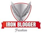 Iron Blogger Franken