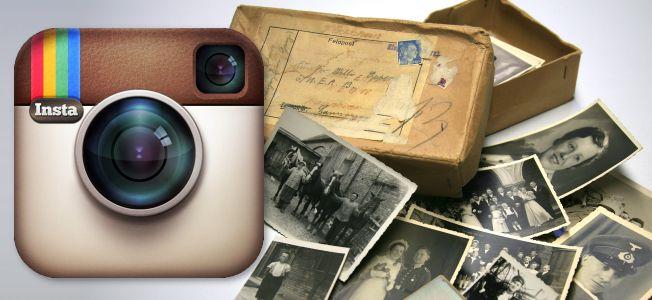 Instagram wächst - und zwar zu Recht