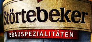 Störtebeker-Bier aus Stralsund