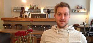 Philipp Roth im Interview zu Facebook und Edgerank