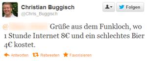 Internet-für-8-Euro