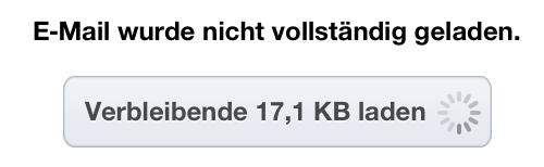 Kein-Internet-1