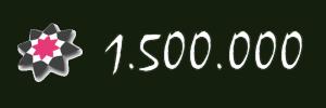 Nur noch 1,5 Millionen nutzen die VZ-Netzwerke