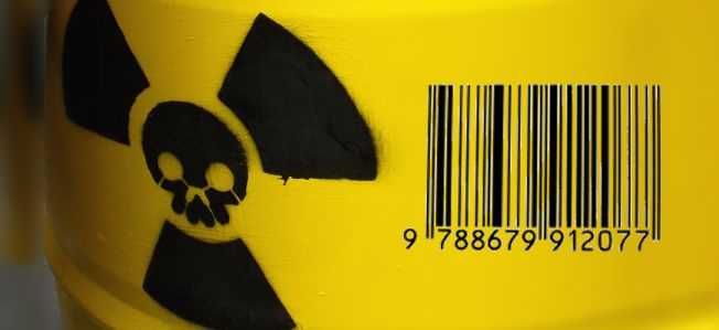 Barcodes und Bioenergie erfreuten sich 2013 einer gewissen Aufmerksamkeit ...
