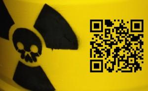 QR-Codes - die unterschätzte Gefahr