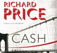Richard Price - Cash