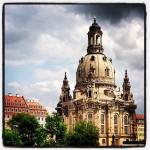 Dresden-2