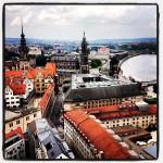 Dresden-3