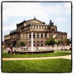 Dresden-4
