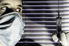 Impfkritik der Anthroposophen