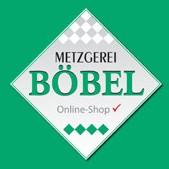 Metzgerei Böbel mit Online-Shop
