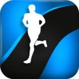 Runkeeper - erfolgreich mit 50 Millionen Downloads