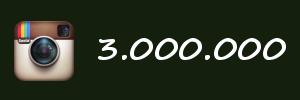 3-millionen-deutsche-nutzen-instagram