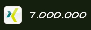 xing-hat-ca-7-millionen-dach-nutzer