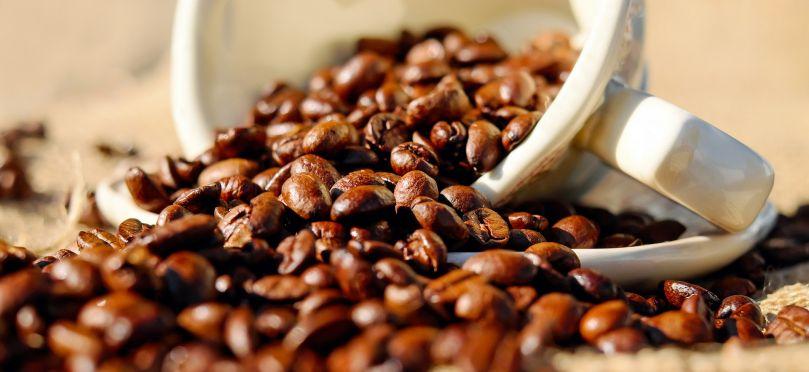 Was unterscheidet guten von schlechtem Kaffee