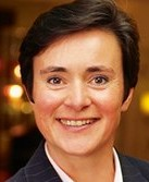 Angela Karst