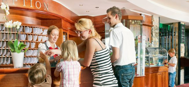 Social Media in der Hotelbranche – Der Mensch im Mittelpunkt