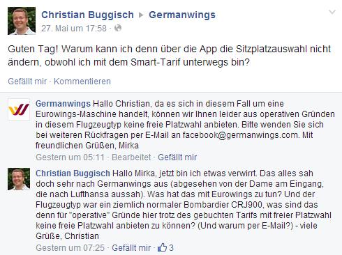 Germanwings_hilft_nicht