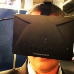 Oculus Rift im Selbsttest