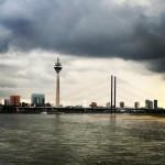 Textprovider Content Summit in Düsseldorf