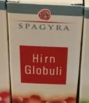 Hirn-Globuli