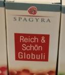 Reich-und-Schön-Globuli