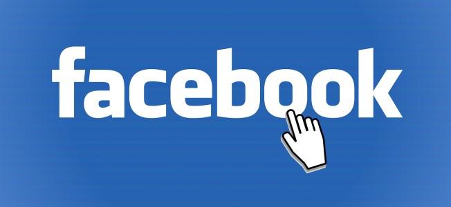 Unternehmen auf Facebook - Zeit für den Paradigmenwechsel