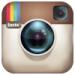 5,5 Millionen Instagram-Nutzer in Deutschland