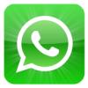 WhatsApp beeindruckt mit 58 Millionen Nutzern in Deutschland
