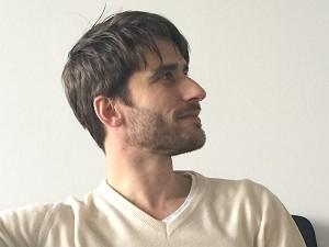 Philipp Goetting von WirNachbarn