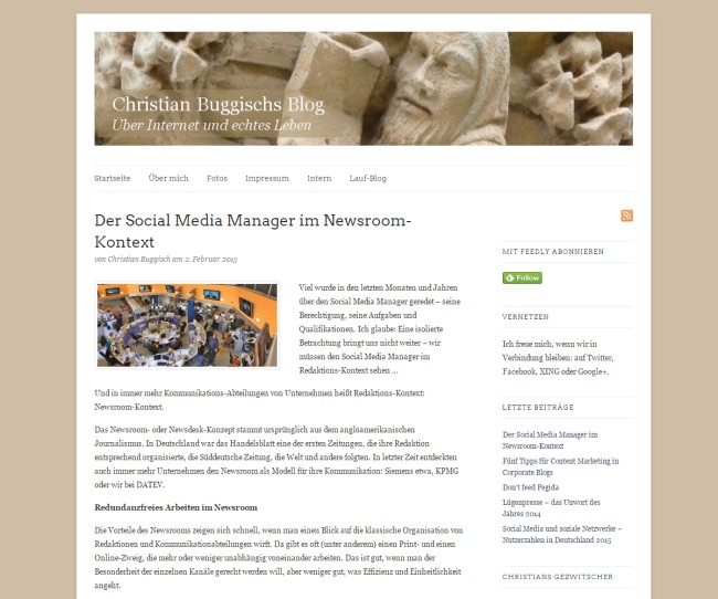 Blog-2012-2014-Artikelseite