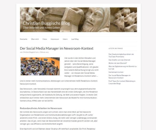 Blog-2015-Artikelseite