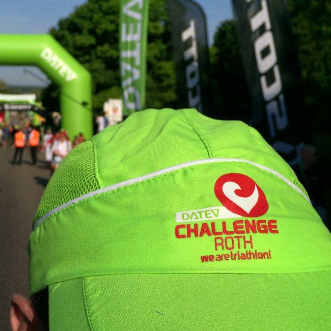 datev-challenge-roth-2015-18