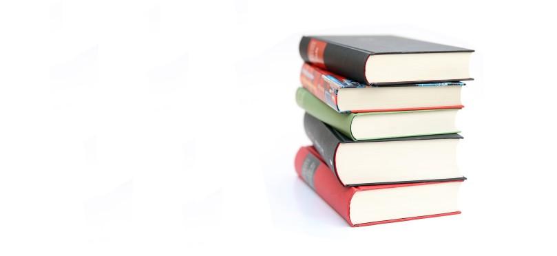 Auch frisch gelesen