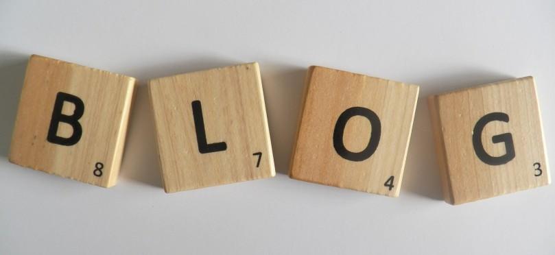 Wie viele Blogs gibt es in Deutschand