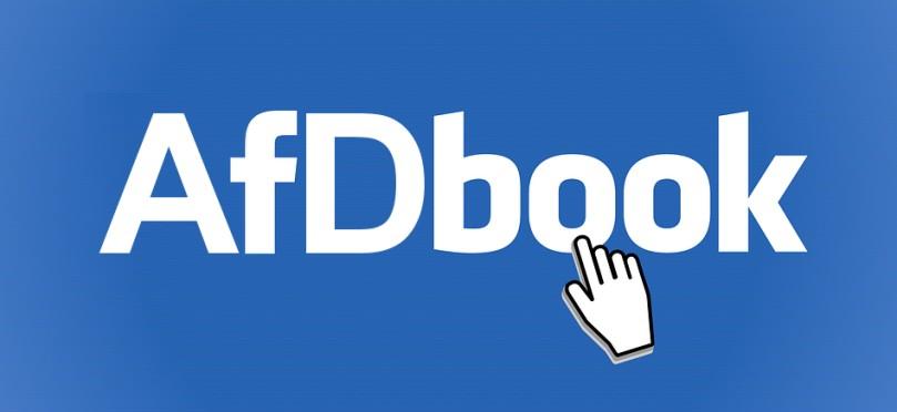 AfD auf Facebook