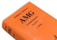 Arzneimittelgesetz - Sonderrolle der Homöopathie