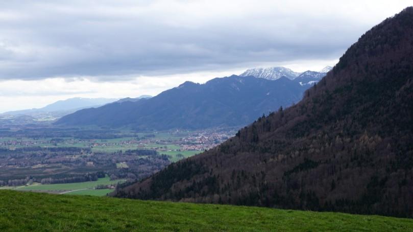 bei-rosenheim-2016-02