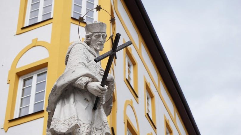 bei-rosenheim-2016-17