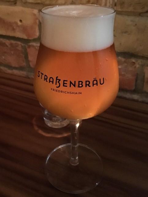 Bier in Berlin 4