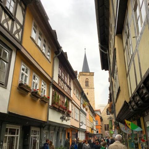 harz-erfurt-2016-30