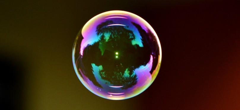 das-filterblasen-experiment