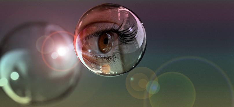 filterblase-zwei