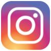 Instagram hat 13 Millionen wöchentlich aktive deutsche Nutzer