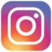Instagram hat 17 Millionen deutsche Nutzer