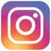Instagram hat 10 Millionen wöchentlich aktive deutsche Nutzer