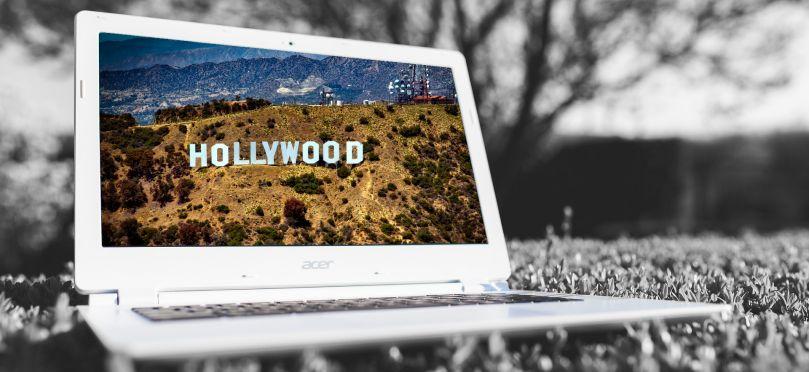 als-blogger-filmbilder-verwenden