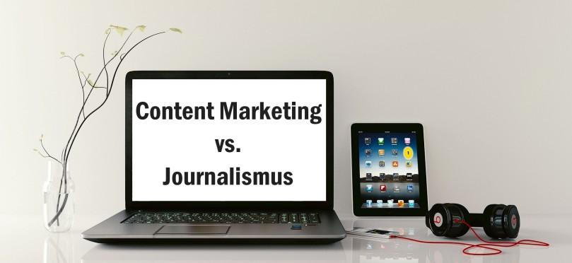 content-marketing-und-journalismus
