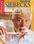 Siebecks Kochschule