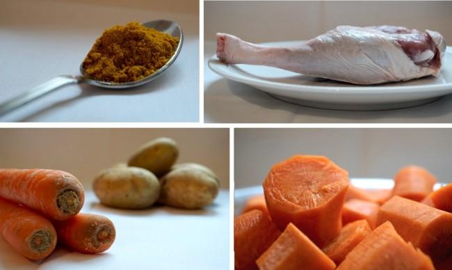 ente-karotte-curry